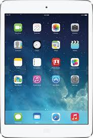 ipad size comparison apple ipad mini 2 size real life visualization and comparison