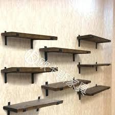 wall shelf for shoes wall mounted shoe shelves shoe shelf showcase wood on wall shoe rack shoes shelf wall mounted shoes rack shoe care bag rack hat