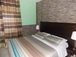 Sorrento Bedroom Furniture Sorrento Relais Reviews Photos Prices From Alb57 Hotel