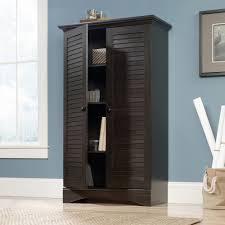 clothes storage cabinet. Plain Cabinet For Clothes Storage Cabinet P