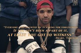 Drake Quotes About Love Enchanting 48 Drake Lyrics That Will Give You All The Feels Capital XTRA