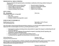 resume:Gorgeous Resume Microsoft Word Definition Captivating Targeted Resume  Best Definition Gripping Targeted Resume Definition
