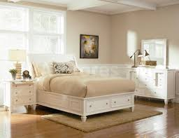 Full Bedroom Furniture Sets Design Ideas And Decor - Types of bedroom furniture