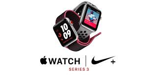 cellular apple watch vs gps