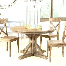 dining room table with leaf table dining round round dining table with leaf round dining table dining table leaf locks dining table dining dining room table