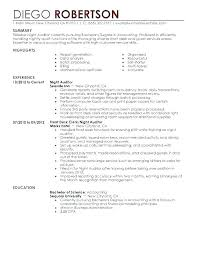 Example Of Combination Resumes Combination Resume Examples Skinalluremedspa Com
