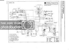 sea doo wiring diagrams wiring diagram mega ski doo wiring schematics wiring diagram 1997 sea doo wiring diagram sea doo wiring diagrams