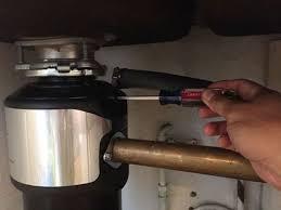 dishwasher with garbage disposal. Modren With Garbage Disposal On Dishwasher With Garbage Disposal
