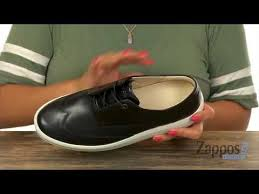 Soft 9 Wing Tip By Ecco At Zappos Com Read Ecco Soft 9 Wing