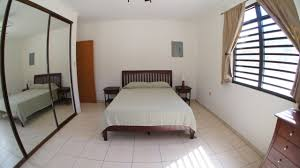 Puerto Rico Bedroom Furniture Rincon Puerto Rico Guesthouse Punta Taino Punta Taino Guest