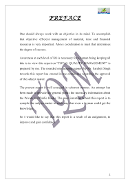 business topic essay bangalore traffic police