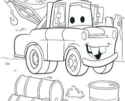 lightning mcqueen coloring pages pdf printable lightning coloring pages lightning coloring lighting coloring pages lightning page