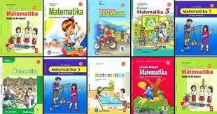 Sobat idschool dapat melihat ulasan materi lengkapnya melalui halaman yang diarahkan melalui link aktif di bawah. Kunci Jawaban Buku Esps Matematika Kelas 5 Kurikulum 2013 Sanjau Soal Latihan Anak