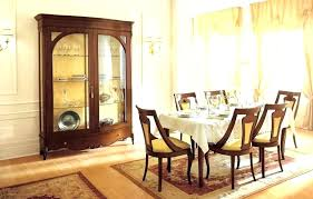 area rug in dining room round dining room rugs large size of large area rugs for