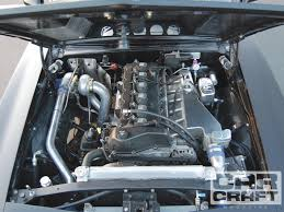 horsepower 470hp turbocharged 4200 gm vortec inline six engine 495842 1 related tags engine