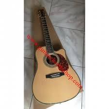 Buy Martin Acoustic Guitar Strings Martin D Martin 45 Martin