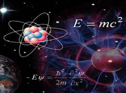 science assignment help homework help on biology physics chemistry physics assignment help