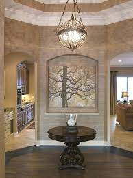 entryway chandelier modern chandelier stunning contemporary chandeliers for foyer pertaining to contemporary chandeliers for foyer prepare