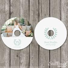 Wedding Dvd Template Wedding Cd Labels Barca Fontanacountryinn Com