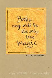 Quote Of The Week No 8 Books In The Home Books Book Quotes