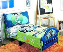 pirate bedding set pirate bedroom set pirate bedding twin pirate pirate quilt twin pirate bedding twin