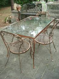 vintage furniture manufacturers. Wrought Iron Vintage Patio Furniture. Luxurious Furniture Manufacturers B59d About Remodel O