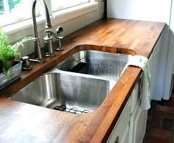 how to repair burnt countertop repairing laminate combined