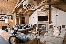 cozy living furniture. Cozy Rustic Living Room Furniture