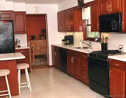kitchen appliances black friday kitchen appliance packages 4 piece appliance packages black friday kitchen appliance