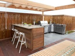 Making An Outdoor Kitchen Kitchen Crashers Diy