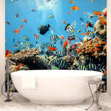 coral reef wall decals wall decal a coral reef wall decal thousands  pictures of wall wall