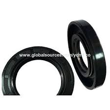 Stemco Wheel Seal Cross Reference Chart Facebook Lay Chart