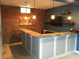 simple basement wet bar. Wet Bar Ideas For Basement Related Post Simple