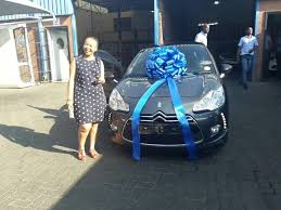 Renting To Own A Car Have Never Been This Easy At Sa Motor