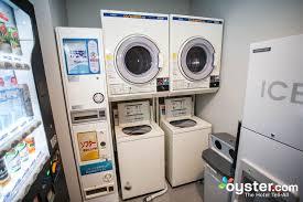 Laundromat Vending Machines Custom Vending Machine Coin Laundry At The Hiroshima Washington Hotel