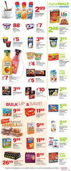 stater bros cur weekly ad 01 15