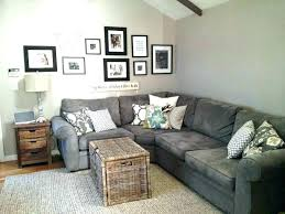 s grey wall decor ideas light walls living room gray and beige yellow dining