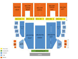 Proctors Mainstage Seating Chart School Of Rock Seating Chart Www Bedowntowndaytona Com