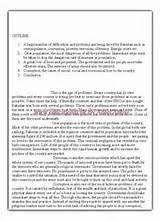 unc chapel hill essay unc college essay argument essay how to establish demonstrated annotated bibliographies the writing center at unc
