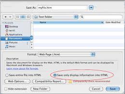 word file not saved mac