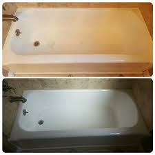 209 best bathtub reglazing images on of do you want to give your bathtub a