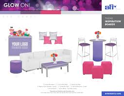 table graphic design inspiration. Furnishings Table Graphic Design Inspiration