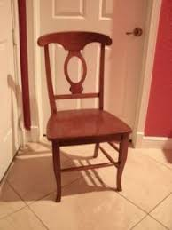 Interesting Craigslist Kissimmee Furniture For Home Interior Remodel Ideas with Craigslist Kissimmee Furniture