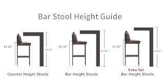 counter height stools dimensions. Fine Stools Standard Bar Height Dimensions Stool Interesting Fabulous  And Counter Height Stools Dimensions M