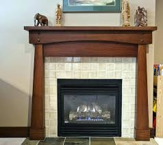 rustic fireplace mantels shelves rustic fireplace mantels ideas reclaimed wood mantel shelves shelf kits for stone