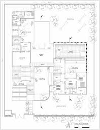 architectural design house plans pakistan home design and home