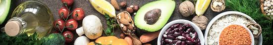holistic nutrition wellness ezcape spa wellness ottawa ontario