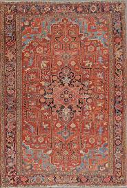 home interior fresh types of persian rugs from types of persian rugs
