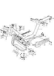 1978 honda pa50 wiring diagram free download wiring diagrams