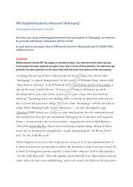 ap essay a p essay topics